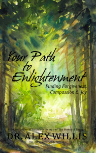 Your Path To Enlightenment