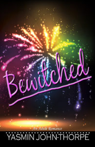 Bewitched: An Adult Romance