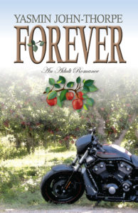 Forever: An Adult Romance